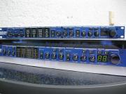 LEXICON MX200 Stereo