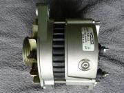 Lichtmaschine (Generator) Nissan