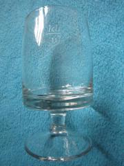Likörglas Cognagglas 10 5 cm