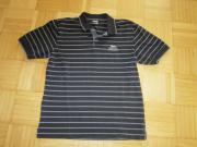 Lonsdale Poloshirt Gr