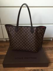 Tasche Louis Vuitton Neverfull