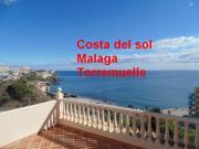 luxury villa SPANIEN -