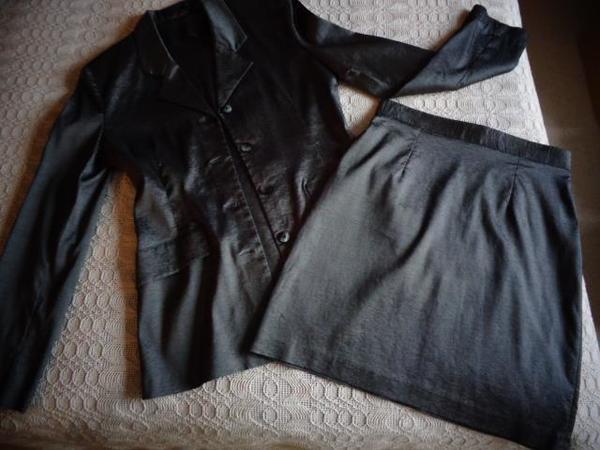 Mädchenbekleidung Damenbekleidung Blazer » Jugendbekleidung