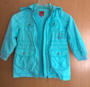 Mädchenbekleidung gr 104 110