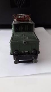 Märklin 3022 E-Lok BR 194