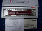 Märklin 37911 - Dampflok BR 03