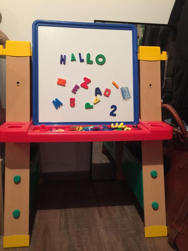 magnet spiel kleinanzeigen spielzeug. Black Bedroom Furniture Sets. Home Design Ideas