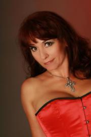 Mandy Schwarz Andrea