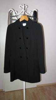 Mantel von Oasis