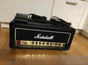 Marshall DSL15H - 15W