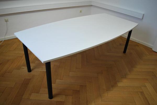 Büromöbel Tisch | Abodyissue