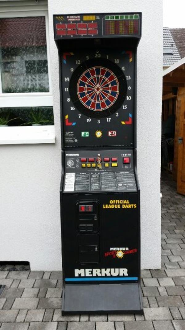 spielautomat merkur kaufen