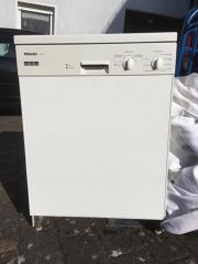 Miele Spülmaschine