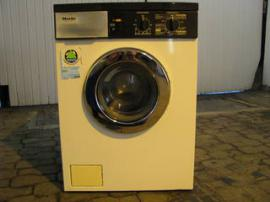 Miele waschmaschine wda wcs aktion