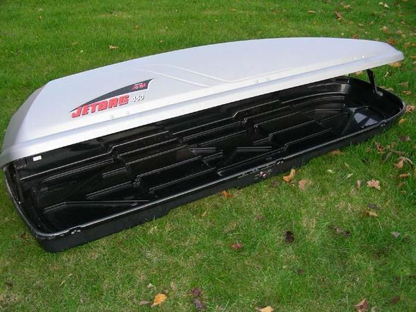 miete verleih dachbox skibox jetbag 470 in karlsruhe beispiel fahrrad dachgep cktr ger. Black Bedroom Furniture Sets. Home Design Ideas