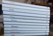 MIRA Verlag: Kleine