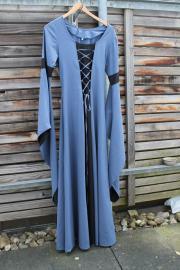 Mittelalterkleid von Dornbluth