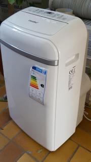Mobiles Klimagerät Comfee