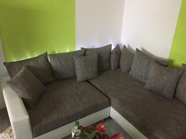 Affordable Moderne Couch Bounty Polster Sessel Couch With Moderne Sofas  Kaufen