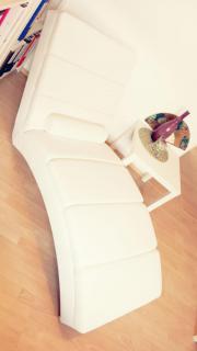 Moderne Relaxliege relaxliege in nürnberg haushalt möbel gebraucht und neu kaufen