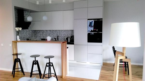 Möbel2M Küchenmöbel Aus Polen Günstig Kaufen Berlin