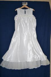 Monny Kommunionskleid