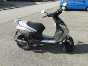 Moped Peugeot Vivacity