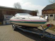 Motorboot Aquatron 2000