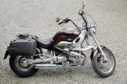 Motorrad BMW R1200C