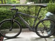 Mountainbike Koonga 26