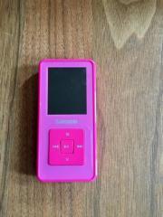 MP3 Player Lenco -