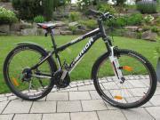 MTB-Fahrrad 26