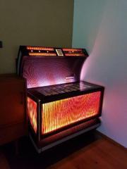 Musikbox, Jukebox