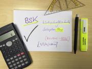 Nachhilfe Wirtschaftsschule Lehrer BSK