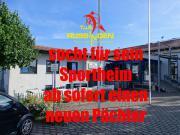 Nachpächter für Vereinsheim/