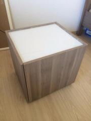 Ikea nachttisch braun  Ikea Nachttisch | gispatcher.com