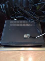Netgear N 150 Wireless Lan