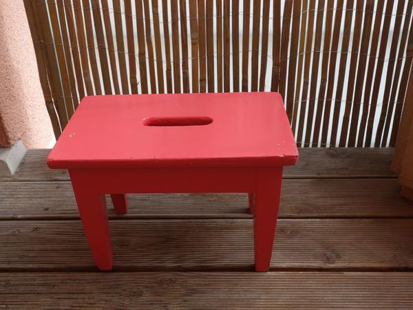 shabby chic neu und gebraucht kaufen bei. Black Bedroom Furniture Sets. Home Design Ideas