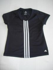 NEU - ADIDAS -Shirt Gr 38