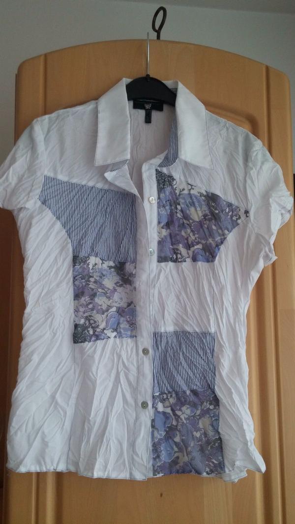 NEU Damen Bluse » Damenbekleidung
