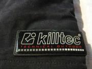 Neu Killtec Damenmotorradhose Gr 42