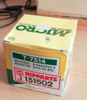 NEU Micro Öl-Filter MD 030795