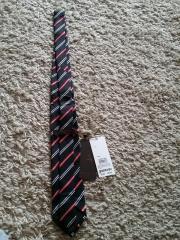 NEU Verkaufe Krawatte