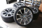 Neue BMW M