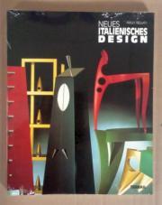 NEUES ITALIENISCHES DESIGN Nally Bellati