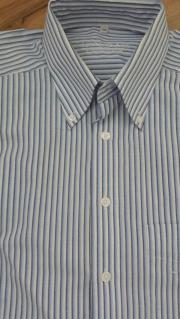 Neuwertiges Herren Hemd