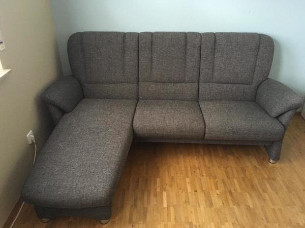 segmuller sofas munchen hochwertige nolte k che von segm ller in m nchen k chenzeilen. Black Bedroom Furniture Sets. Home Design Ideas