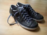 Nike Capri Schuhe