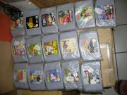 Nintendo 64,Supernintendo,