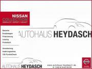 Nissan Qashqai Tekna +